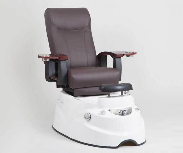 Педикюрные СПА кресла-комплексы
