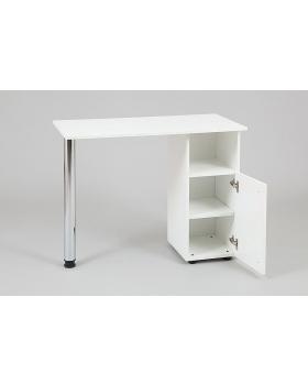 """Маникюрный стол """"Экономикс 2"""""""