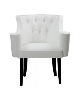 "Кресло для холла ""Rolsen"""