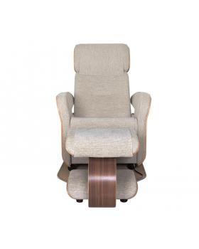 """Физиотерапевтическое кресло """"Hakuju Healthtron HEF-JZ9000M"""""""