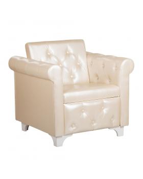 """Кресло """"Соната"""""""