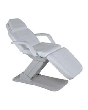 """Кушетка косметологическая, кресло """"MK11"""""""