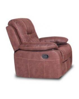 "Педикюрное кресло ""Алиса Электро"""