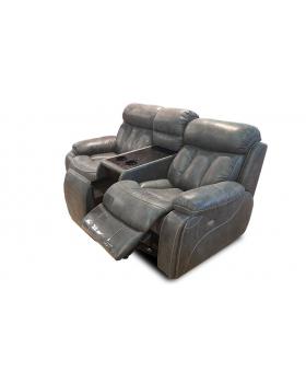 """Педикюрное кресло """"Астра Электро"""""""